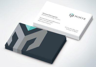 HOF'S: It's in the cards